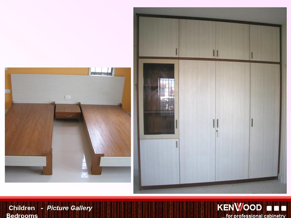 kenwood cabinets pictures bedrooms